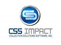 روش های فشرده سازی فایل های CSS و Js