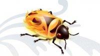معرفی افزونه Firebug در مرورگر موزیلا برای دیباگ کردن سایت