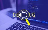 روش های دیباگ کردن سایت بعد از طراحی سایت
