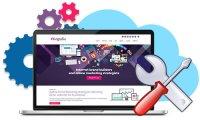 استانداردهای ماژول جستجو در طراحی سایت