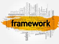 مفهوم فریم ورک در برنامه نویسی