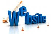 10 نکته مهم برای شروع راه اندازی یک وب سایت
