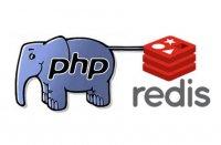 معرفی Redis و نحوه استفاده از آن در php