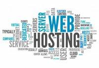 تائیر میزبانی وب بر سئوی سایت