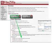 آپلود کردن فایل های صفحات وب بر روی سرور