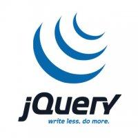 jQuery بهترین روش برای کدنویسی سمت کلاینت