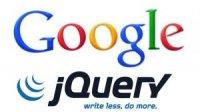 استفاده از jQuery در طراحی سایت