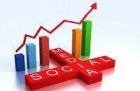افزایش بازدید سایت از طریق لینک های شبکه های اجتماعی