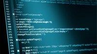 استفاده از سرویس http$ برای خواندن فایل json در AngularJS