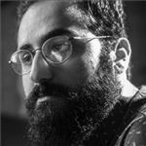 سید سجاد احمدی